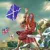 The Clansman Iron Maiden Alexandre Souza