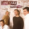 Walking In Memphis - Lonestar - Sepp Angel Cover