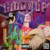 GIDDY UP FT 904TEZZO (PROD. OVE AND NONBRUH) MUSIC VIDEO IN DESCRIPTION
