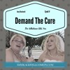 Demand The Cure 017: Is That A Banana In Your Pocket?