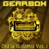 Old is GoldMix Vol. 1