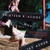 Chapter 1/15 Thirteen Reasons Why by Jay Asher