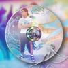Download El Nombre de Jesús - Redimi2 feat Christine D'Clario (cover) Mp3