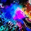 [NUEVO] VARIOS ARTISTAS - TUJE PARA ABAJO MIX - DJ NICO SASTRE (DropRemix)