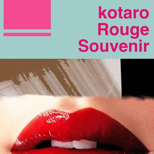 Rouge Souvenir Crossfade Demo