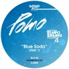 Pomo - Blue Soda (Part 1)