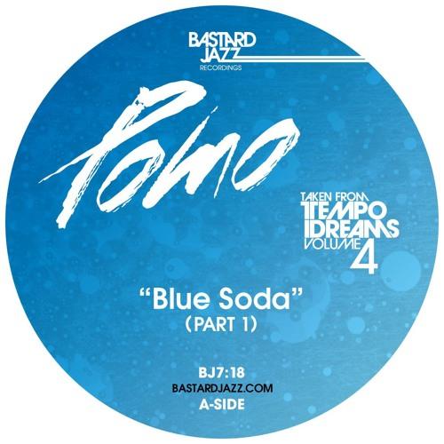 Pomo - Blue Soda (Part 1)