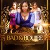Raine Seville - Bad & Boujee Mix Tape 2017