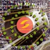 [M3-2017 Spring] The Astral City Soundtrack (Crossfade Demo)