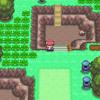 Pokemon D/P - Route 209 (ver. gold) #2