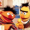 ernie and bert (prod. gum$)