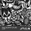 Dj Lugo - Philosophy Of Life (Antique Project Remix) [Pixbae Records]