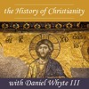 The Council of Nicea, Part 3 (The History of Christianity Podcast #117)