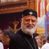 Palm Sunday - Jesus entering into Jerusalem (Fr. Michael Fanous)