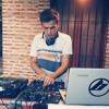 SHAPE OF YOU - ED SHEERAN (LatinRemix) Ft ZION Y LENNOX -  DJ TARO & FORZI DJ - 102 Bpm