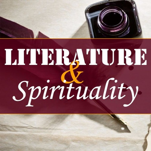 """Augustine's """"Confessions""""; Point of View: Stream of Consciousness (Literature and Spirituality #28)"""