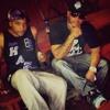 K Mafia ft Fatal Factz - Dun Dun