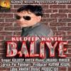 BALIYE MP3