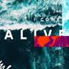 C3 Music - I Come Alive (Josh Southwell Remix)
