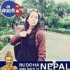 Nepali Movie _Bir Bikram_SARE SARE _ DJ LAXMAN-G _ Latest MIX 2017