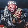 YFN Lucci - Everyday We Lit  Ft. PnB Rock - Remix (SIncereMuzic)