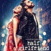 Baarish from movie Half girlfriend uploaded my Afaq Wazir top mp3 songs Bollywood