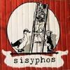Timo Veranta - Sisyphos (Scheune) - 14.04.2017