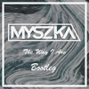The Way I Are Ft. Keri Hilson (Myszka Bootleg)***BUY = FREE DOWNLOAD***