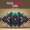 your GOSPEL edm  #3 Deep House Mix