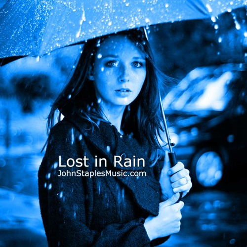 Lost in Rain