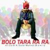 Ali Xaidi ft. Daler Mehndi - Bolo Tara ra ra (Remix)
