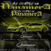 Panamera Remix Quimicoultramega X Black Jonas Point X Badbunny X Almighty X Arcangel 2 Mp3 Mp3