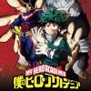 My Hero Academia Season 2 OP ( ピースサイン / Peace Sign ) ( Cover )
