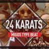 """Migos type beat """"Karats""""(Rap Instrumental) - Free Mp3 Download"""