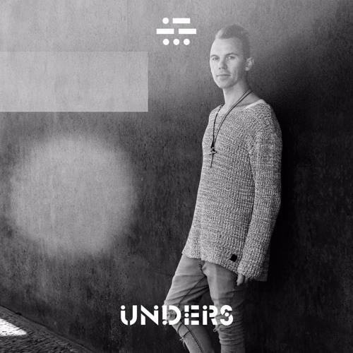 Unders - DGTL Podcast #49