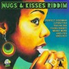 Young Shanty - Nugs & Kisses [Nugs & Kisses Riddim] (Reggae 2017) {Chalice Row & Giddimani}