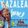 Iggy Azalea - Bounce (B3n1h Remix)[Free Download]