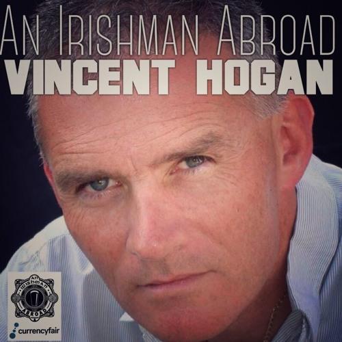Vincent Hogan: Episode 187