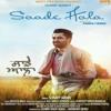 Saade Aala_Sharry Mann_Latest_punjabi_songs