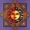 Sol Y Luna Vol. 2