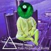 Clean Bandit - Rockabye ft. Sean Paul & Anne-Marie(PP Remix)