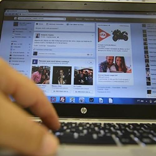 """""""Conectados"""" explica os riscos de uma excessiva exposição nas redes sociais"""