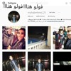 Download احمد عامر ادعولى فى الحرم السيد حسن محمد اوشه 2017 Mp3