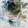Vorden ft. Davis Mallory - Because of Love (Original Mix)