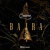 Cannon - Bajra ( Original Mix ).mp3