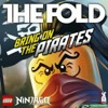 The Fold-Bring on the Pirates