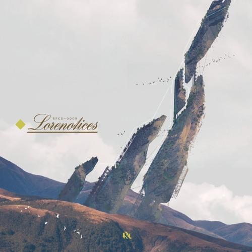 [RPCD-0009] Lorenotices - XFD