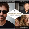 Free Download Interviews with Stephan Jenkins Third Eye Blind, TG Sheppard, & Leigh Bardugo Mp3