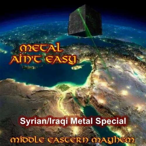 ur-44-middle-eastern-mayhem-132-4-15-17