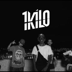 Acústico 1Kilo - Tenta Vir (DOWNLOAD FREE)(Pablo Martins DoisP Pelé MilFlows)